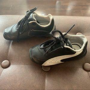 Puma   Toddler Shoes